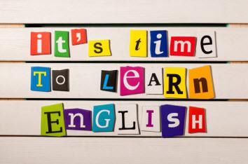 La importancia de aprender a hablar ingles dlgenglishclass.com