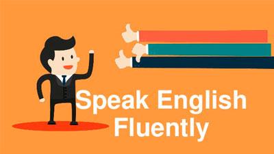 como aprender ingles facil dlgenglishclass