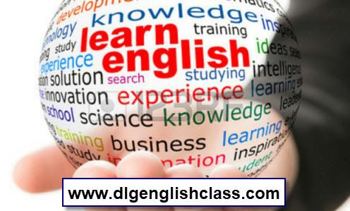 como aprender ingles facil y gratis - www.dlgenglishclass.com