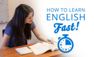 Cómo Aprender Inglés Muy Rápido - www.dlgenglishclass.com