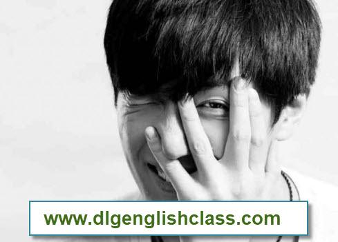 Como Dejar De Ser Tímido Y Comenzar A Hablar En Inglés