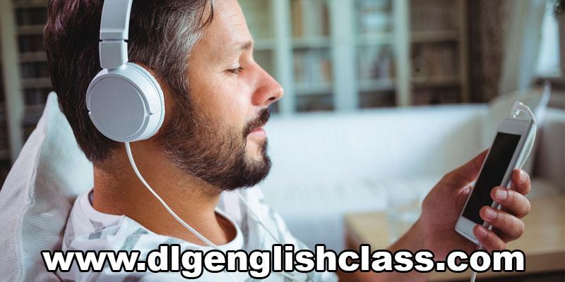 Cómo Mejorar Tus Habilidades Para Hablar Inglés