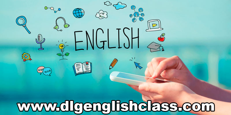 El Inglés Seguirá Siendo El Idioma Internacional