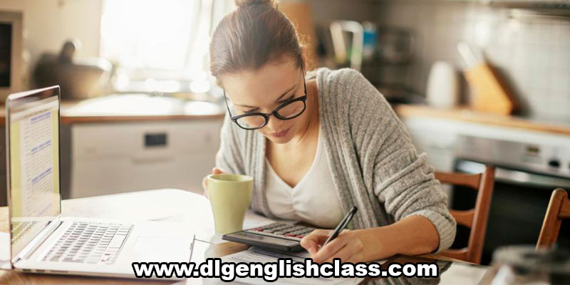 La Mejor Forma De Estudiar Inglés