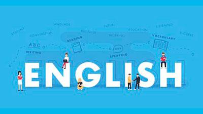 la mejor manera de aprender inglés