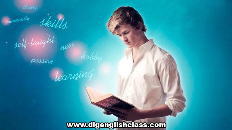 Todo Lo Que Necesitas Saber Para Aprender Inglés