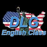 DLG English Class