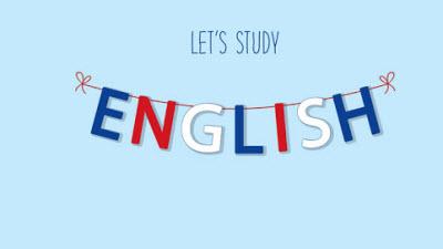 Porque aprender inglés