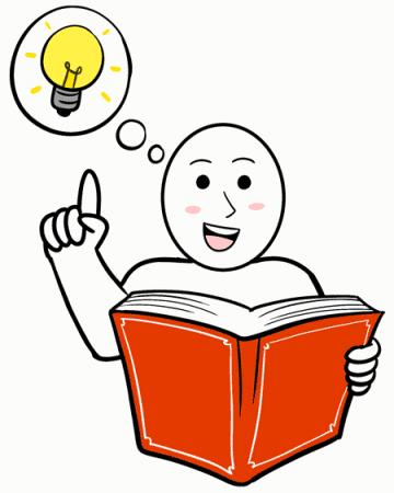 Ideas en libros de inglés